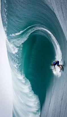 Beautiful wave...💟💟💟#070962 nic'79