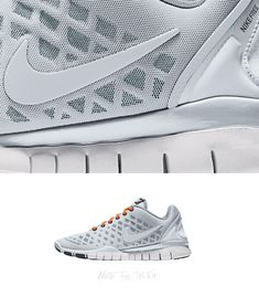 a5f6986cb5c footwear. Nike Air Max 90sAsicsDesigner ShoesUnicornsSneakerAthletic RoyaltyRoyalsSlippers