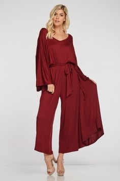 New Arrival | Shop the newest tops, dresses, jumpsuits and more from Annabelle