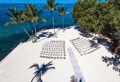 Florida Beach Weddings Destination Wedding Packages Keys