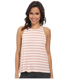 Soft Joie Soft Joie  Phan RosePorcelain Womens Sleeveless for 39.99 at Im in! #sale #fashion #I'mIn