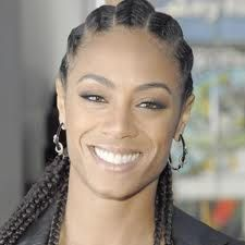Whether you're looking for cornrow braids, box braid hairstyles, or a braided updo, these braided hairstyles will look amazing. Plus, these are all great braids for kids. African Braids Hairstyles, Trendy Hairstyles, Braided Hairstyles, Black Hairstyles, Hairstyles Haircuts, Hairstyles Pictures, Braided Updo, Cornrows Updo, Curly Hair Styles