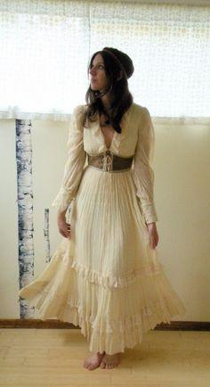vintage wedding dresses   Reference For Wedding Decoration