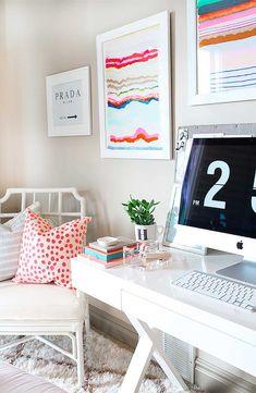 Inspired-color-palette-vibrant-framed-prints