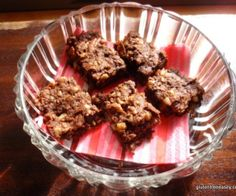 1000+ images about For the Love of Brownies on Pinterest   Brownies ...