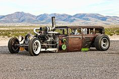 welderup rat rod | Copyright © 2013 Welderup, LLC. All rights reserved.