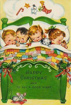 christmas, holidays, christmas greeting, christmas cards, holiday greetings, holiday cards, vintage, vintage cards, vintage holiday cards, vintage christmas cards, custom greeting cards, vintage greeting cards, vintage greetings, vintage holiday, vintage christmas, happy holidays, pumpernickel pixie