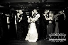 https://flic.kr/p/FY2cTq | Sheila & Steve  - NJ Wedding Photos by www.abellastudios.com | NJ Wedding for Sheila & Steve, whose Wedding was held at Double Tree Hilton, Tinton Falls NJ, NJ. These images were captured by New Jersey's leading Wedding Photography & Videography Studio - Abella Studios - www.abellastudios.com/   Additional images can be viewed / purchased through abellastudios.shootproof.com/Boylan&Viti  #njweddingphotography, #njweddingphoto, #njweddingphotograp...
