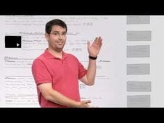 How Search Works - by Google