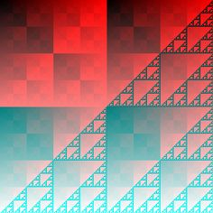 Evolutionary Art, Genetic Algorithm, Stairs, Projects, Home Decor, Log Projects, Stairway, Blue Prints, Decoration Home