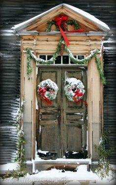 xmas #Christmas #Weihnachten Xmas