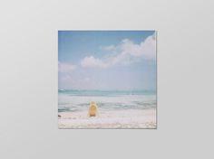 Image of beach daze