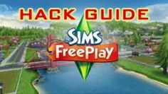 Sims FreePlay Online Hack - Get Unlimited Simoleons, LifeStyle Points and VIP Sims Freeplay Cheats, Ios, Sims Free Play, Cheat Online, Play Hacks, Android, Mobile Game, The Simpsons, Free Games