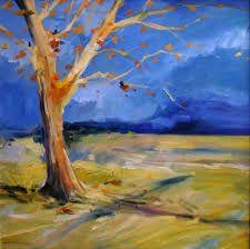 Sonhando, escrevendo e imaginando: A árvore que nunca soube ser jangada