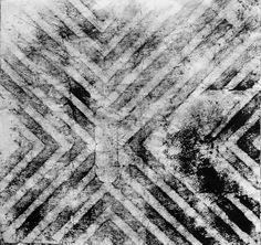 T117 B texture 김지원 24