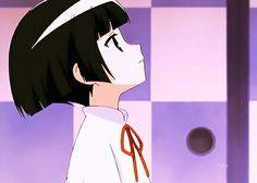 ○ Gugure Kokkuri-san ○