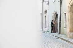 Fotografie Nicole Lautner WEDDING PHOTOGRAPHER /  Location: Passau