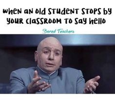 27 Teacher Problems That Will Make You Laugh Out Loud – Bored Teachers