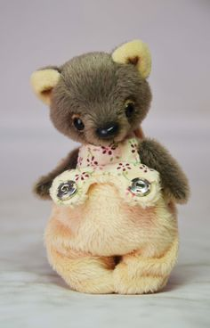 https://www.etsy.com/listing/514683577/miniature-teddy-bear-artist-toy?ref=shop_home_active_1