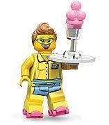 71002 Diner Waitress
