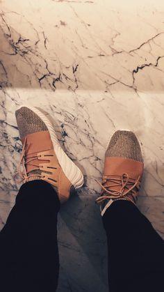 Adidas Response Trail 21 W Shoe Womens Apparel at Vickerey