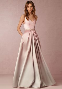 BHLDN (Mother of the Bride)