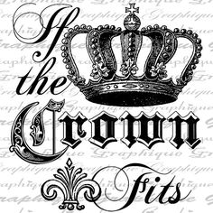 <3 crowns