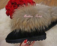 Śniegowce z Jenotem. , 269,00zł, zamówienia składamy w sklepie na stronie madleen.pl. Winter Hats, Fashion, Moda, Fashion Styles, Fashion Illustrations