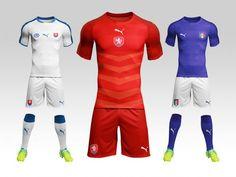 free-soccer-football-kit-mockup-psd