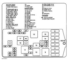 1991 chevy p30 wiring diagrams wiring diagrams. Black Bedroom Furniture Sets. Home Design Ideas