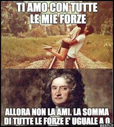 Funny Images, Funny Photos, Italian Memes, Funny Jokes, Hilarious, Serious Quotes, Funny Pins, Funny Moments, Funny Cute