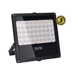 Kültéri reflektor PRO+ LED/50W230V IP65