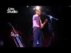 Mai ni Main, Atif Aslam, Coke Studio Pakistan, Season 2 Atif Aslam, World Music, Coke, Live Music, Season 2, Mtv, Pakistan, Maine, Scenery