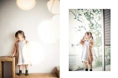 キッズフォト* Kids photo** Family photo*** STUDIO TAKEBE