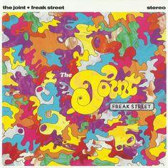 The Joint - Freak Street (1967)