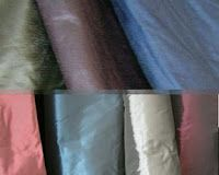 11. September 2007 » Stoffe, Jacken, Stoff, Modell, Farben, Metallfäden » Farbenmix tips over stoffen September, Sewing, Home Decor, Couple, Fabrics, Metal, Dressmaking, Decoration Home, Couture