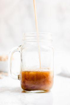 Pumpkin Spice Chai Latte Recipe, Pumpkin Spice Tea, Pumpkin Drinks, Starbucks Pumpkin Spice, Healthy Pumpkin, Vegan Pumpkin, Homemade Chai Tea, Best Bbq Recipes, Quiche Recipes