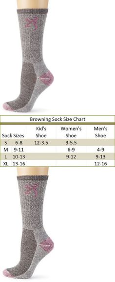 Socks 177875: Muck Boots As1 Ankle Sock W/Holofiber Small BUY IT