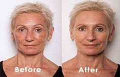 70 Year Old Grandmas Look 40 Again: You Will Not Believe Their Transformations!