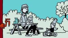 igualdad de genero - YouTube
