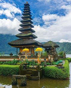 https://lifenow.rocks >>>>Click the bio link + Tag a friend<<<<< lifenow.rocks Hello, iconic #Bali. Head over to TripAdvisor to book your look at Pura Ulun Danu Bratan, the famed Hindu-Buddhist temple in Indonesia. (Travelers suggest pit-stopping at a strawberry farm on the way there!) . . . . . . . . . . VIA @tripadvisor #likeforlikethanks #holiday #travelawesome #destinosesonhos #instagood #sunset #travel #westcoast #vscocam #corner #traveldeeper #hotelsandresorts ..