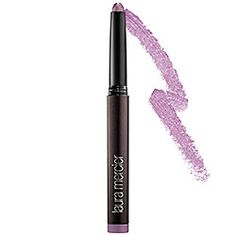 6 Ways to Rock Pantone's Radiant Orchid-Inspired Makeup