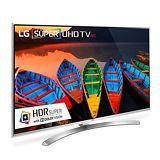 LG Electronics 65UH8500 65-Inch 4K Ultra HD Smart LED TV (2016 Model) BUNDLE ! #LavaHot http://www.lavahotdeals.com/us/cheap/lg-electronics-65uh8500-65-inch-4k-ultra-hd/126799