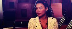 Glee gifs - Glee Photo (28110072) - Fanpop fanclubs