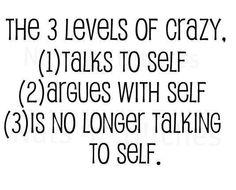 :) Bipolar Humor, Bipolar Funny, Love Deeply, Stress Relief, Self, Random Thoughts, Mental Health, Dark