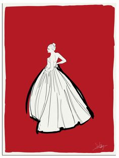 ✖️Nouveau post✖️ Red Carpet & Feminism ! Rdv sur www.alchimie.paris ou link in bio 🔝 . . . . . . #feminism #girl #illustration #mood #digitalart #sketch #sketchbook #picoftheday #feminist #cannes #frenchriviera #festival #succes #successful