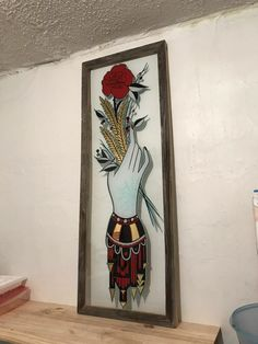 hand painted glass signs - Google Search Wes Anderson Hotel, Glass Signs, Hand Painted, Google Search, Painting, Art, Art Background, Painting Art, Kunst