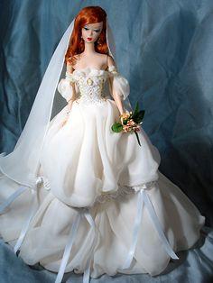 Brides - Magic Moments bis