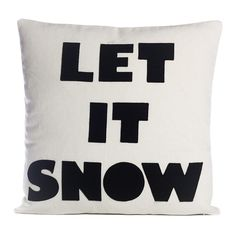 A celebration for those in colder climates, and wishful thinking for the warmer states! #giftshop
