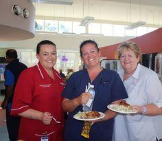 [News] Plenty to celebrate on nurses and midwives day http://www.southwestvoice.com.au/nurses-midwives-day/
